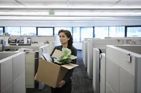 use a layoff termination letter to lay off employees