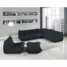 sofa set in living room   ee fd db efbdc fdffdebbeabb