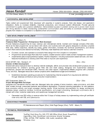 net developer resume resume format pdf net developer resume new net developer resume 25 in example of resume net developer resume
