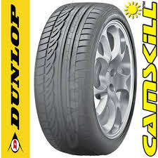 <b>Triangle</b> Tyres / Car / <b>Triangle</b> AdvanteX TC101 - <b>195/60 R15</b> 88V ...