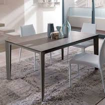 table contemporary metal melamine t eclipse dining table contemporary wooden glass   dining table contemporary woo