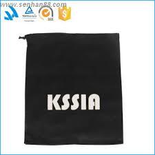2015 China supplier new <b>style</b> trust worthy dust bag <b>wholesale</b>