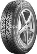 Large Choice of <b>Matador MP62 All Weather</b> EVO Tyres » Oponeo.ie