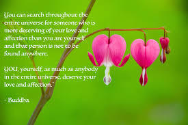 Image result for compassion at heart pictures
