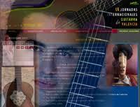 Nos alegra comunicaros que Javier Riba ha sido nominado a los Premios ... - trujamanjaviriba