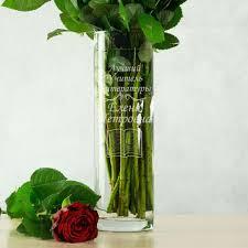 """<b>Именная ваза для цветов</b> """"Лучший учитель Литературы"""", цена ..."""