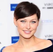 Emma Willis taking Dowling's role? - PANews%2BBT_N0352481363166195011A_I1
