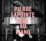 Seul au Piano