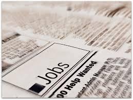 welcome job seeking libguides at tafe nsw riverina job seeking graphic