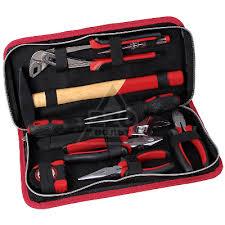 Набор инструментов ZIPOWER PM3965 - купить в ... - 220 Вольт