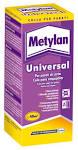 Metylan colla