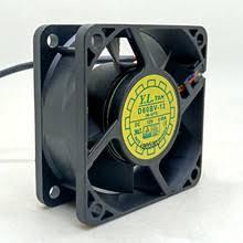 <b>6025</b> Cpu Fan