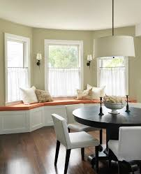 dining room bench seating: flexible and stylish living room bench seats delightful home interior design with small dining room