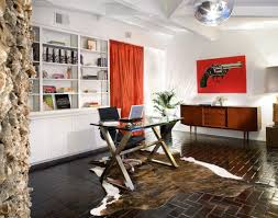 11 refresing ideas about home office interior design best home office ad pictures interior decorators office