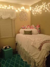 18 chic ideas to decor your room cute chic design dorm room ideas