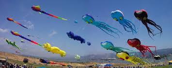2018 Berkeley Kite Festival & Championships | Funcheap