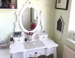 bedroom vanity drawers ideas bedroom  ceadcfb bedroom