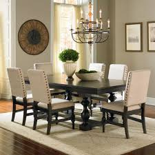 seven piece dining set:  ideas about  piece dining set on pinterest dining room sets dining rooms and dining sets