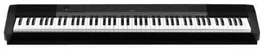 <b>Цифровое пианино CASIO</b> CDP-120 — купить по выгодной цене ...