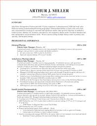 resume fashion s associate