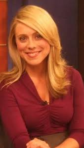 Elizabeth Wenger is a versatile broadcast journalist with more than 13 years experience in news, traffic, and weather reporting. - 1037471