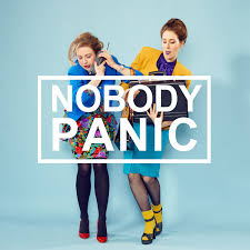 Nobody Panic