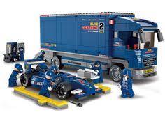 US $32.99  <b>Sluban Model Building Compatible</b> lego Lego B0356 ...