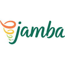 Smoothie Place & Shop: Smoothie <b>Bowls</b> & Juices| Jamba Juice