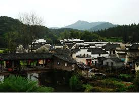 Image result for 遇见秋光