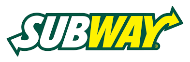 subway job interview tips subway s interview process