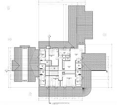 Samples   Draw My House Plan     Large House Plan   story house plan