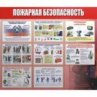 Оборудование для презентаций — купить на Яндекс.Маркете