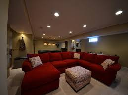 basement wet bar designs which beautify your house cool basement wet bar designs with ceiling basement ceiling lighting