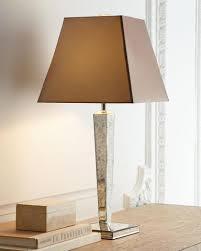 <b>Настольные лампы</b> | Louvre <b>Home</b>