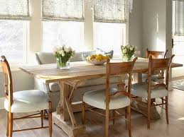 Cottage Dining Room Table French Country Dining Room Country Cottage Dining Room Ideas
