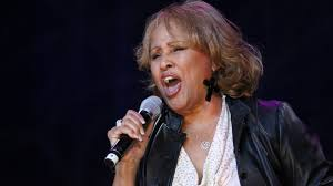 Darlene Love On <b>Phil Spector</b>, Christmas, And How Hate Gives You ...