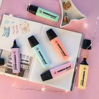 Pastel Stationery Australia   New Featured Pastel Stationery at Best ...