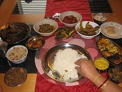 Image result for vastu ke anusar bhojan