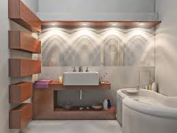 alcove lighting ideas ultra modern freestanding bathtub with square vessel sink design plus astounding bathroom ceiling bathroom sink lighting
