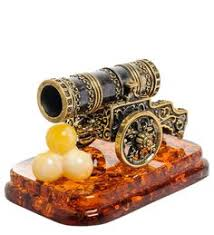 <b>Фигурки</b> из латуни и янтаря: лучшие изображения (824) | Латунь ...