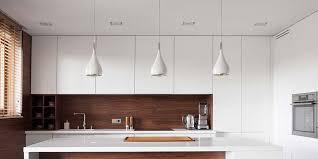 kitchen pendant lighting best pendant lighting