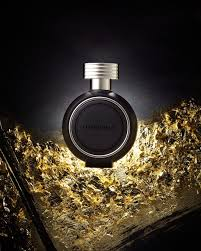 <b>Lover</b> Man - <b>Haute Fragrance Company</b>