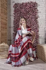 <b>Пледы хлопковые</b> - (13) СВК текстиль для дома-6. <b>Пледы</b> в ...