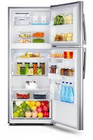 <b>Холодильники</b>, морозильники <b>Avex</b> купить в Украине по низким ...