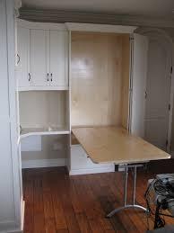 home office hideaway saveemail saveemail home office hideaway bedford grey painted oak furniture bedford grey painted oak furniture hideaway office