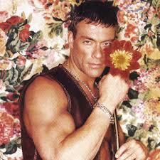 [Enterbay] Jean-Claude Van Damme (JCVD) - 1/6 scale - Página 2 Images?q=tbn:ANd9GcRcAq7GPCDFRs17FQuaBgkVOe2vM__pjKWcsjpEBTriCm6vnYxt