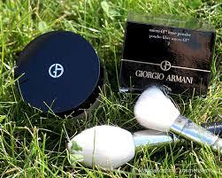 <b>Пудра Giorgio</b> Armani micro-fil loose <b>powder</b> | Отзывы ...