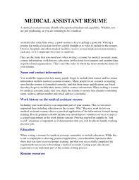 resume cover letter entry level cipanewsletter cover letter entry level resume sample entry level resume samples
