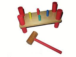 mainan edukatif paud ,mainan edukatif balita ,alat permainan edukatif paud ,outdoor distributor alat permainan edukatif ,produsen ape paud alat permainan edukatif paud , alat permainan edukatif paud , contoh alat permainan edukatif paud ,mainan edukatif anak usia 3 tahun