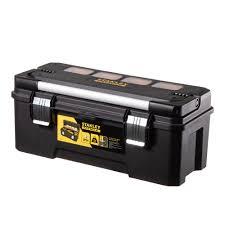 <b>Ящик для инструментов Stanley</b> Fatmax (FMST1-75791 ...